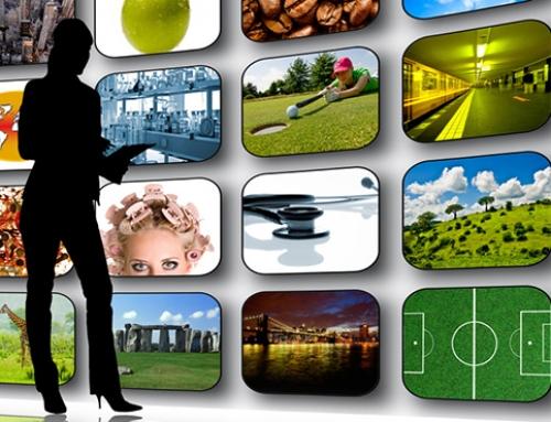 A importância de investir em 2015 na produção de vídeos online