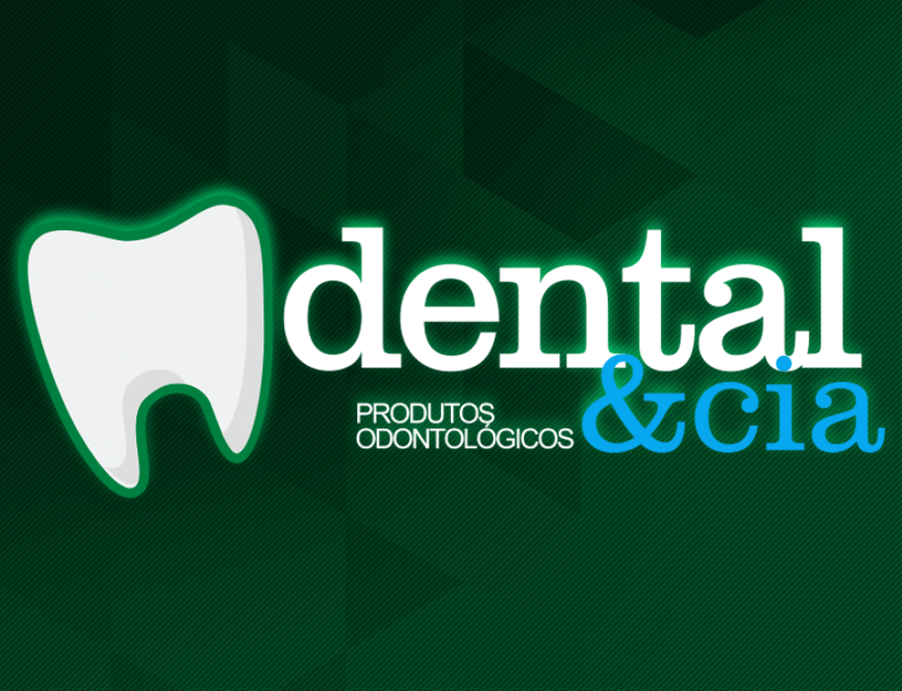 Dental&Cia
