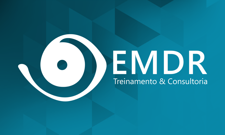 EMDR Treinamentos e Consultoria