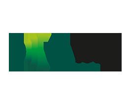 Dinaweb Marketing Digital Logo